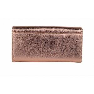 Кошелек женский кожаный классический Bristan Wero 119446