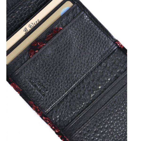 Маленький кошелек женский Bristan Wero 119459